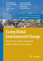 Facing_Global_Environmental_Change