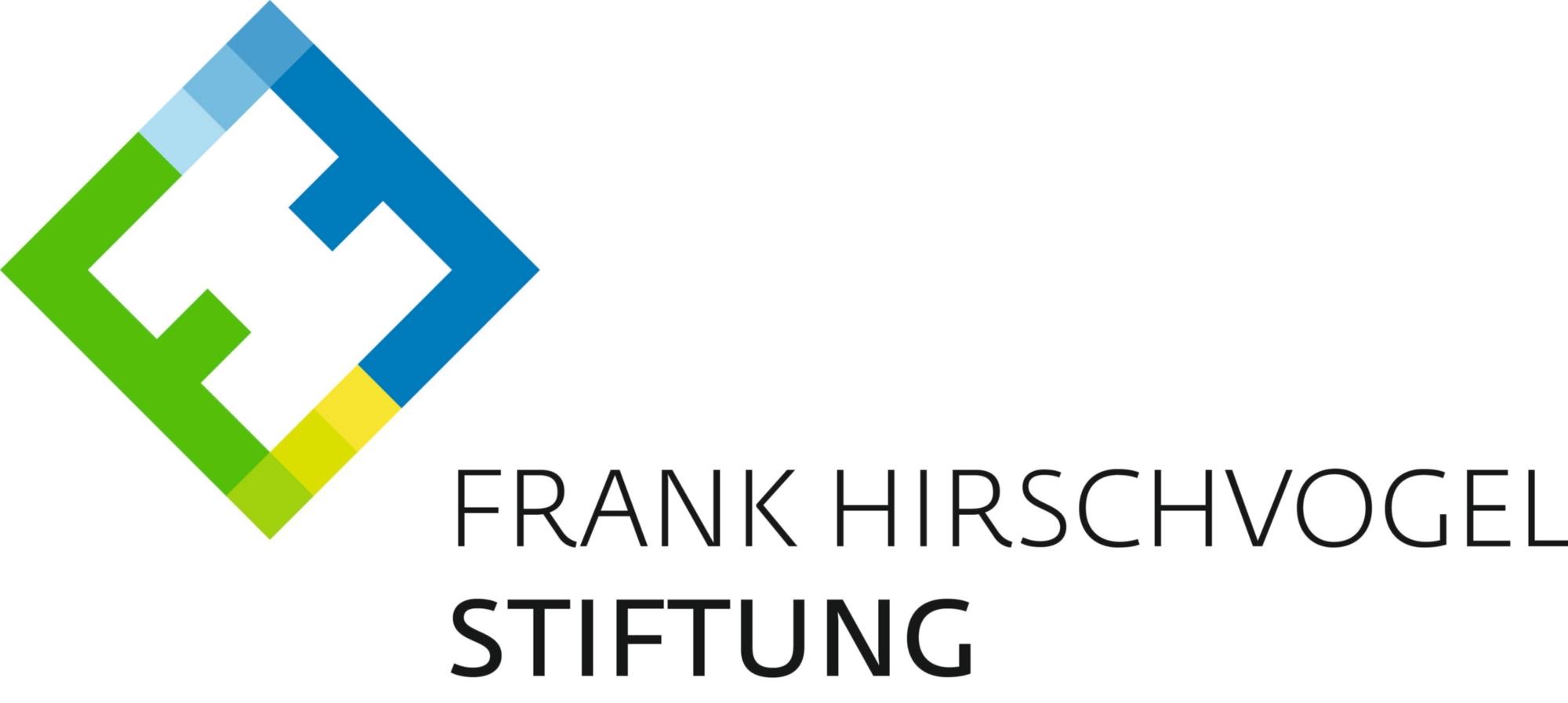 FHS_Logo_4c